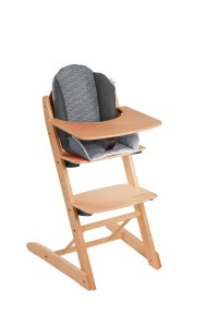 Hochstuhl Sitzverkleinerer